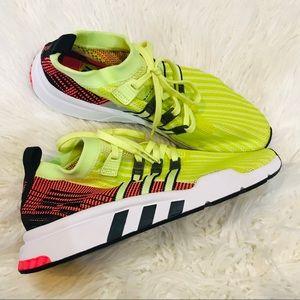 Adidas ADV 91-18 Equipment Size 13
